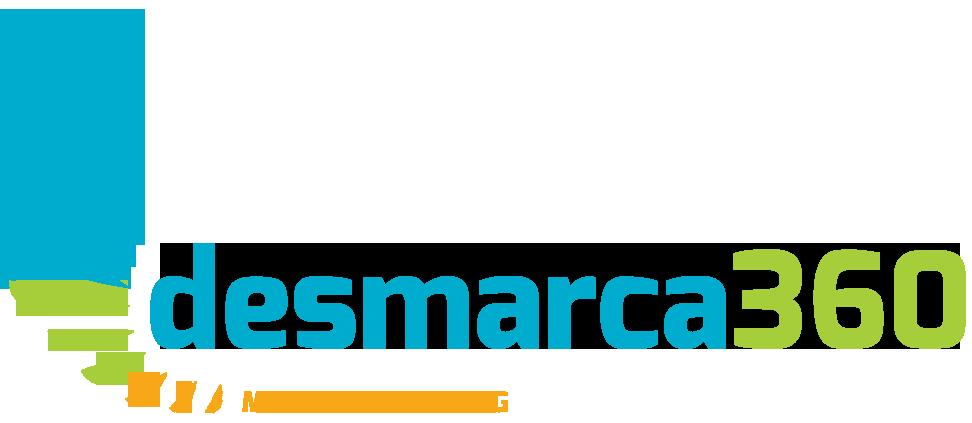 desmarca360 Marketing