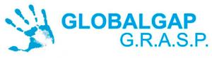 global-gap-grasp