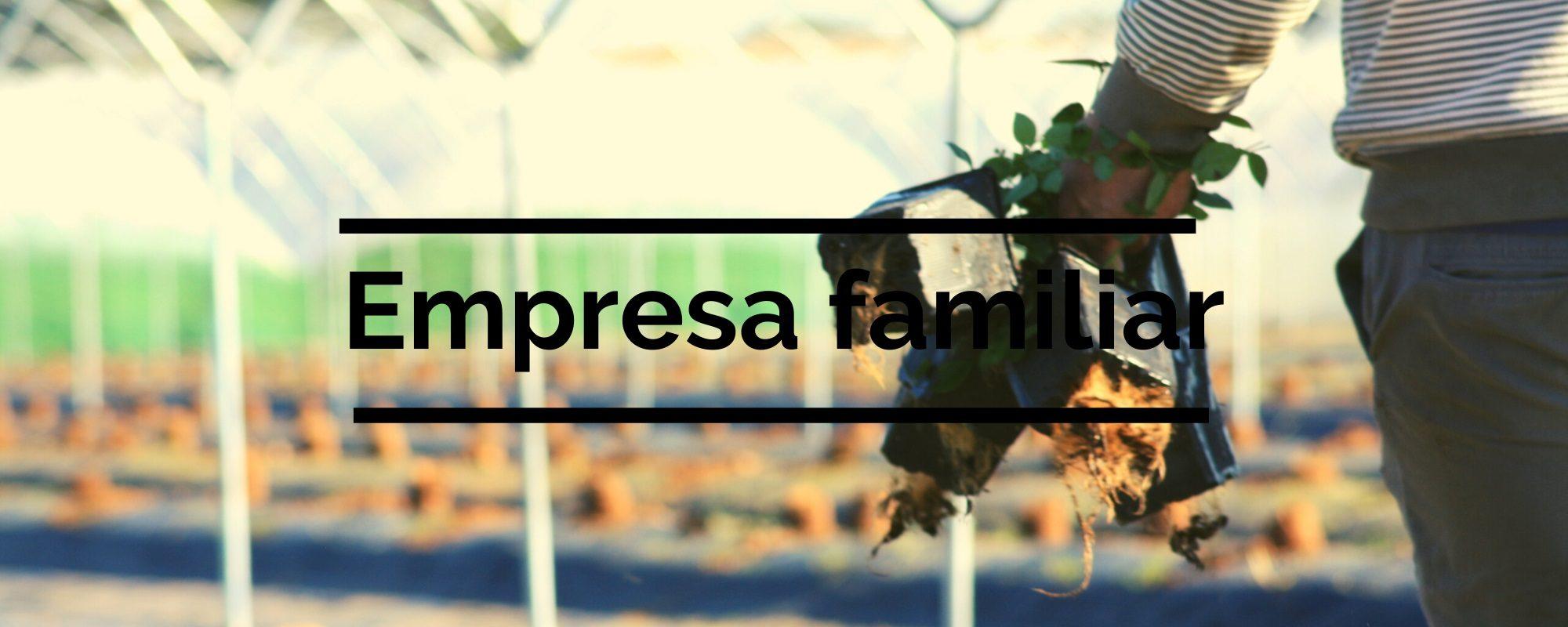 agroecologica-el-origen-empresa-familiar-01