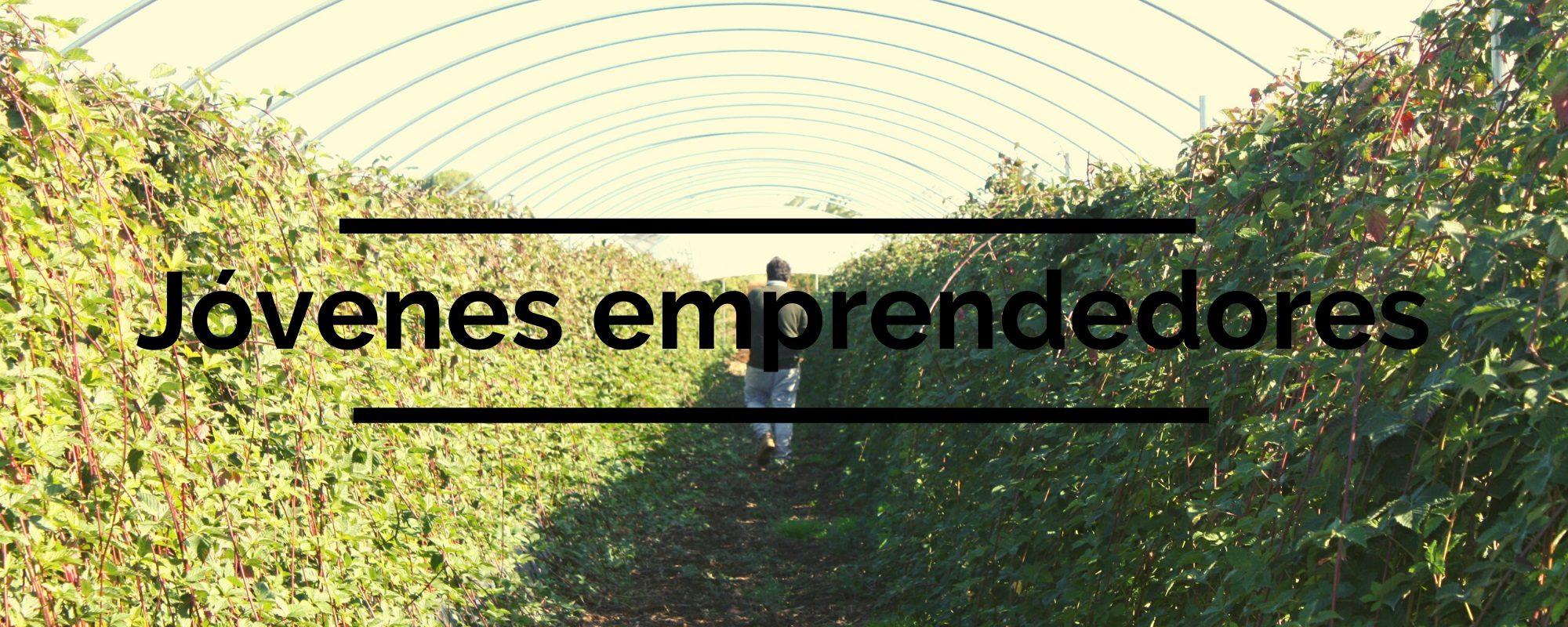 agroecologica-el-origen-jovenes-emprendedores-01
